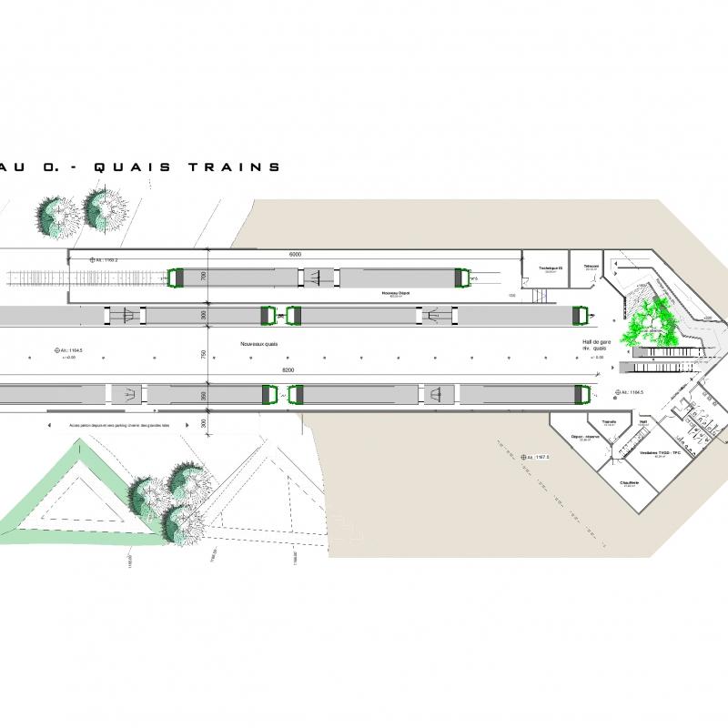 18696_-_gare_diableret_niveau_0_quais_trains.jpg